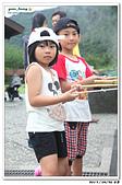 20130526宜蘭 清水地熱-田園風-咖啡糖:yuan_2013_05_260027.JPG