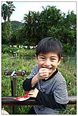 年初一(又見動物園)>,>:20110203051.jpg