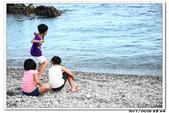 2013/09/08 宜蘭內埤海灘-蘇澳冷泉:2013_09_08 (20).jpg