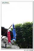 2014 05 18 花蓮之旅:IMG_0074.jpg