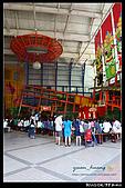 劍湖山之神腦幼幼班:20100522_035.jpg