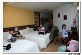 2012 10月渡假去(第二天):5墾丁2012_10_255.jpg