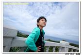 20121027三貂角燈塔:20121027 (4).jpg
