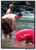 2011 夏天-烏來:20110618-烏來039.jpg