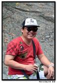 2011 夏天-烏來:20110618-烏來190.jpg