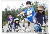 20160403((第三露))龍門露營渡假基地:20160405_0002_yuan.jpg