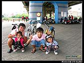 碧潭卡踏車:IMG_0245.jpg