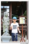 2014 05 18 花蓮之旅:IMG_0075.jpg