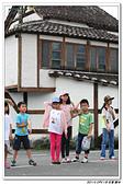 2014 05 18 花蓮之旅:IMG_0221.jpg