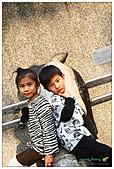 年初一(又見動物園)>,>:20110203140.jpg