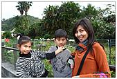 年初一(又見動物園)>,>:20110203054.jpg