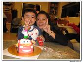 20111222 丞丞生日快樂:IMG_0027.jpg