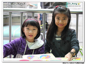20130213 板橋拜年:2013_0213 (12).jpg