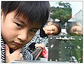 年初一(又見動物園)>,>:20110203055.jpg