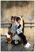 年初一(又見動物園)>,>:20110203141.jpg