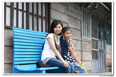 2014 05 18 花蓮之旅:IMG_0148.jpg