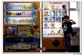 20150527沖繩之旅~辛苦多年捨得ㄧ下吧!(人物篇):0529_yuan_0056.JPG