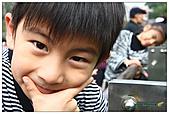年初一(又見動物園)>,>:20110203057.jpg
