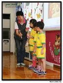 民治園(馨花朵朵開.幸福天天來)母親節慶祝活動:20110514234.jpg