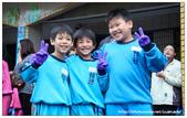 20121124 皮蛋運動會 :20121124 (8).jpg