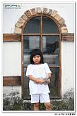 2014 05 18 花蓮之旅:IMG_0222.jpg