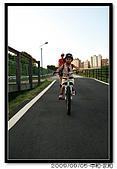 幼幼班卡踏車:20090905 294.jpg