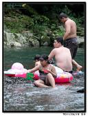 2011 夏天-烏來:20110618-烏來196.jpg