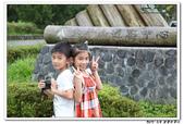 20120908 太平山之旅:2012_0908 (7).jpg