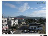 2012 10月渡假去(第二天):1民宿2012_10_G9_080 (2).jpg