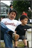 三峽皇后森林:2007.5.10三峽 106