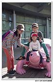 20151205 動物園:2015_1205_0014_yuan.JPG