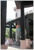 2011海洋公園-主題園 海盜灣.布萊登海岸.海底王國:IMG_30072011.jpg