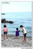 2013/09/08 宜蘭內埤海灘-蘇澳冷泉:2013_09_08 (23).jpg