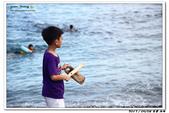 2013/09/08 宜蘭內埤海灘-蘇澳冷泉:2013_09_08 (30).jpg