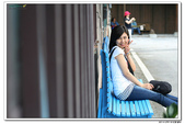 2014 05 18 花蓮之旅:IMG_0149.jpg