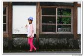 2014 05 18 花蓮之旅:IMG_0223.jpg