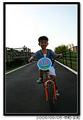 幼幼班卡踏車:20090905 296.jpg