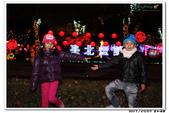 20130303台北燈節:2013_03_03_0080.JPG