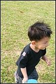 三峽皇后森林:2007.5.10三峽 123
