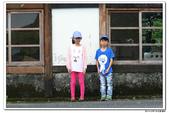 2014 05 18 花蓮之旅:IMG_0224.jpg