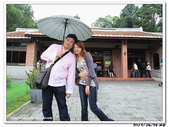 20120428 桃園遊:2012_0428011.jpg