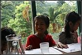 三峽皇后森林:2007.5.10三峽 068