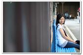 2014 05 18 花蓮之旅:IMG_0150.jpg