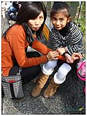 年初一(又見動物園)>,>:20110203059.jpg