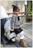 年初一(又見動物園)>,>:20110203143.jpg