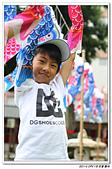 2014 05 18 花蓮之旅:IMG_0077.jpg