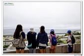20150527沖繩之旅~辛苦多年捨得ㄧ下吧!(人物篇):0529_yuan_0170.JPG