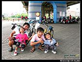 碧潭卡踏車:IMG_0246.jpg