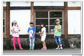 2014 05 18 花蓮之旅:IMG_0225.jpg