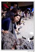 20150527沖繩之旅~辛苦多年捨得ㄧ下吧!(人物篇):0529_yuan_0186.JPG